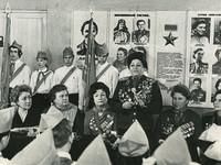 Чечнева