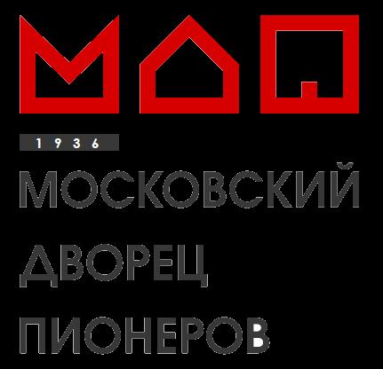 Дворец пионеров